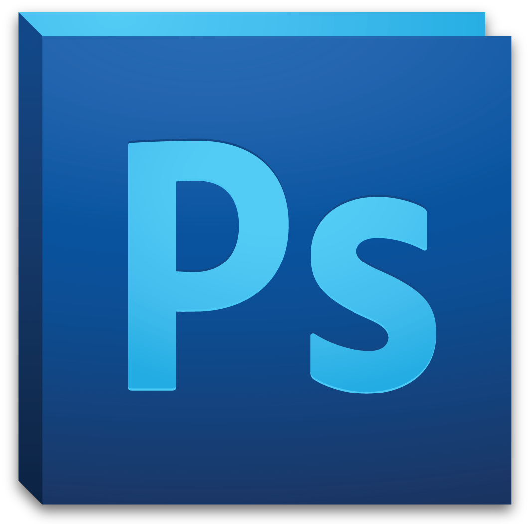 Adobe_Photoshop_CS5_icon